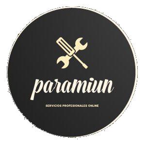 Sobre Paramiun