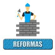 reformas albañil