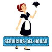 servicios del hogar